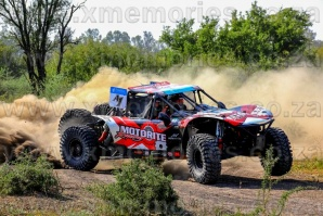 offroad_racing_1