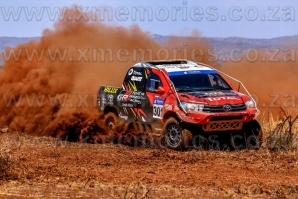 offroad_racing_3